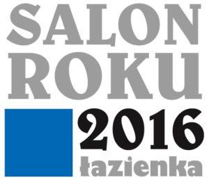Lazienka Salon Roku 2016