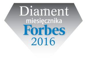 diament Forbesa 2016 logo ok