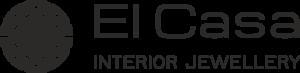 el casa logotyp PNG