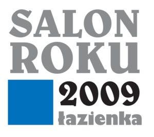 salon roku 2009