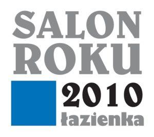 salon roku 2010