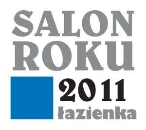 salon roku 2011