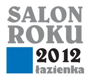 salon roku 2012