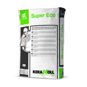 01 kerakol super eco