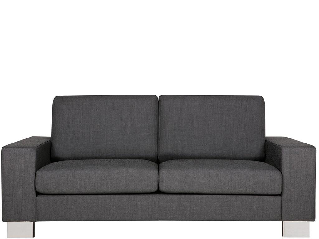 Sofa ze spaniem quattro sits zmiana ekspozycji galeria for Sofa quattro