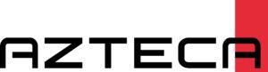 azteca_logo