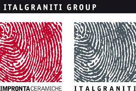 ital gran impronta