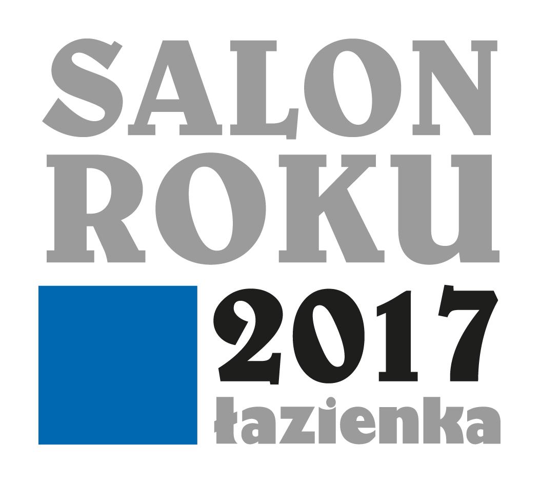 Najlepszy salon na Opolszczyźnie