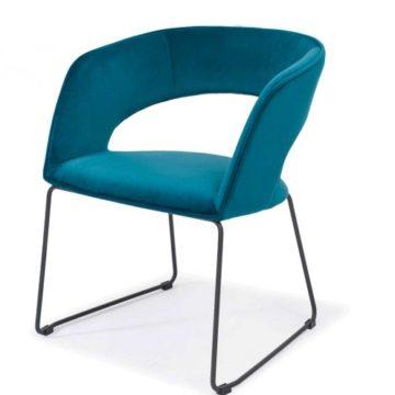 Krzesło Miotto Aventino
