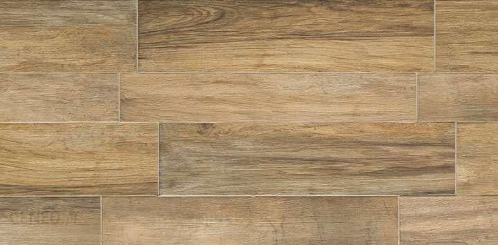 Płytki wmodnym wydaniu-płytki drewnopodobne