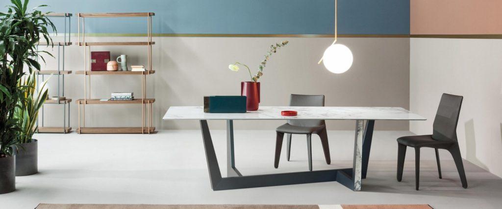 stoły Art