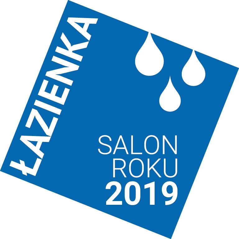 cerpol-salon roku 2019